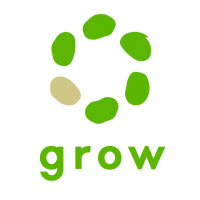 grow by PLANTIO