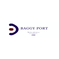 BAGGYPORT