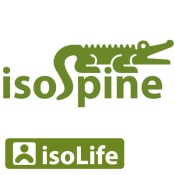 isoLife