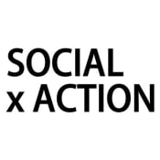 SOCIALxACTION