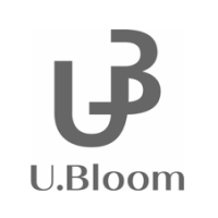 U.Bloom Ltd.
