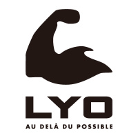 LYO-official