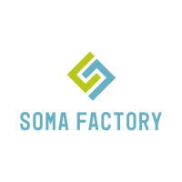 SOMA FACTORY