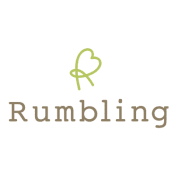 Rumbling Co.,Ltd