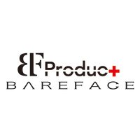 BAREFACE Product