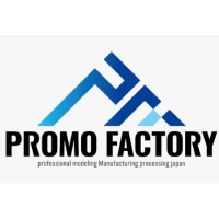 promo factory