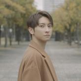 SHINJIRO channel