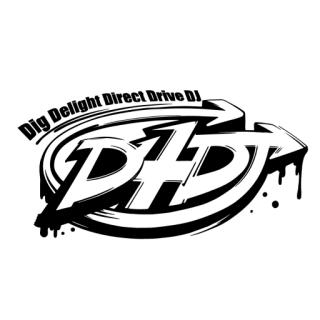 D4DJ公式
