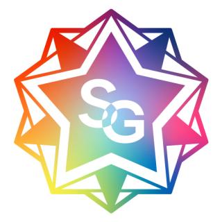 SUPER☆GiRLS channel