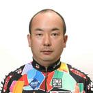 小坂勇のプロフィール画像